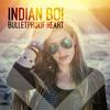 Bulletproof Heart - Radio Edit