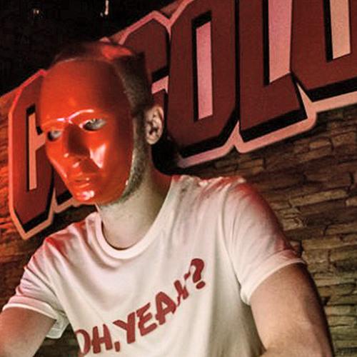 Redshape at Circoloco @ DC10 Ibiza 2014