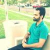 Khetibadi_-_www.DjPunjab.Com.mp3