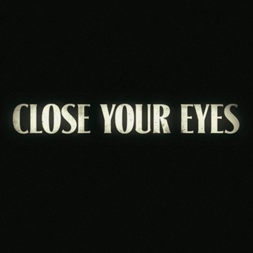 Close Your Eyes ( Original Mix ) by D.B.S