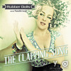 RUBBER DOLLS And NADIMOP - The Clapping Song (Original Radio Edit)