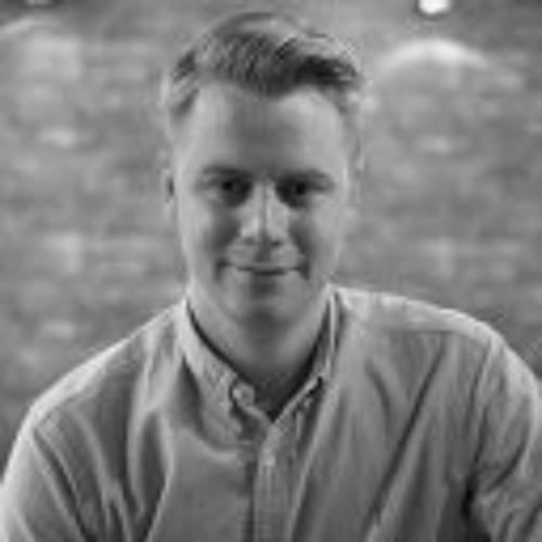 Startup Recruiters, Exposed - Ep 6 - Matt Bradburn, Qubit
