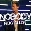 Nobody - Ricky Dillon