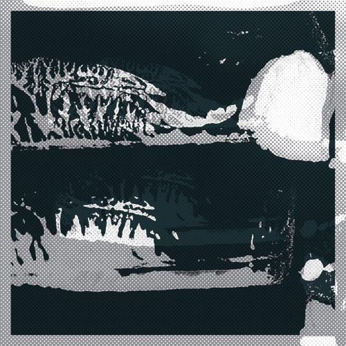 AnD - Dark Matter EP
