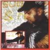Track  07 - CUT & RUN - Space 2001 Breaks Mix