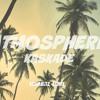 Kaskade - Atmosphere ( Schmaltz Remix)