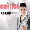 Cheyo Carillo - Estando Contigo (2014)