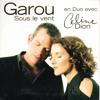 Kangjeng Madam ~ Sous Le Vent (Celine Dion et Garou)