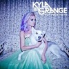 Kyla La Grange - Cut Your Teeth (Kwantebink Tandje Erbij Rmx)