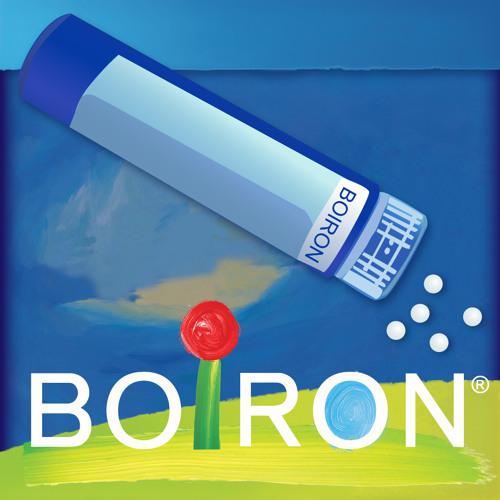 Boiron Single Medicines