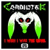I Wish I Was The Devil -Cardiotek (Reykr Remix)Taken from the Remix EP available 27/10/2014