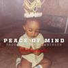 Skeme - Peace Of Mind | @reggaeworldcrew