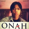Jeje7th Ft Diosdu - Separuh Aku (Noah Cover)