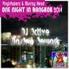 Download Vinylshakerz & Murray Head - One Night In Bangkok 2014 ( DJ Active Mashup Rework )** FREE DOWNLOAD**