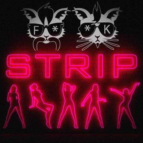 strip fuzzi