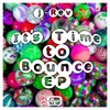 The Chase (J-Rev) Taken from the It's Time To Bounce EP Available 03/11/2014
