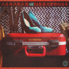Alsarah & The Nubatones - Habibi Taal (Jeremy Sole Remix Feat. Clap! Clap! & Beats Antique)