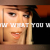Busta Rhymes & Mariah Carey - I Know What You Want (Wost Reacción Remix) ft.The Flipmode Squad