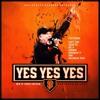 YES YES YES feat. Curt Sak, Equipto, Ike P, Aukwin, Shag Nasty, & Baldhead Rick