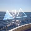 Seelenleicht Mixtape by A2A    ****free download****
