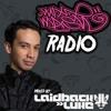 Laidback Luke – Mixmash Radio 073 – 20.10.2014