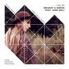 Wegert & Green feat. Jane Bell - I Do (Original Mix)