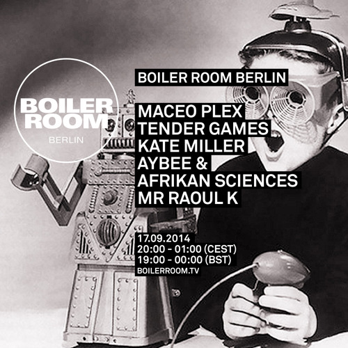 Maceo plex boiler room dj set download