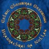 CG065: God Rest Ye Merry Gentlemen. Listen to Celtic Christmas Greetings