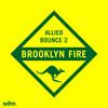 Lefty - Hip Bop [EDM.com Premiere]