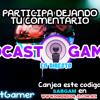 #PodcastGamer EP. 2 En Directo 19/10/14