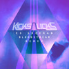 Ed Sheeran - Bloodstream (Kicks N Licks Remix)