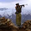 Kobane, Kurderne og folket uden et land