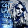 Britney Spears- Oh la la (DJ Katal remix)