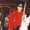 Michael Jackson - Carousel (Hunter Edit)