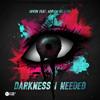 Duvoh ft. Adrian Delgado - Darkness I Needed (Original Mix)