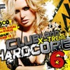 Find Yourself - Clubland XTreme Hardcore 6  DS Mix