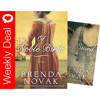 Weekly Deal - Of Noble Birth And Honor Bound By Brenda Novak