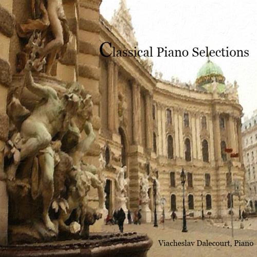Haydn Piano Sonata No37 in D major Mvt 1 Allegro