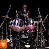 Find out why Nigeria's Tony Allen is one of the world's drumming legends