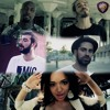 Dulzura feat Reazun, Sansar Salvo, La Baby and Jon Tarifa - Lève les mains en haut (Put Ya Hands up)