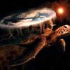 Skyrim - Discworld Mod - Main Theme - Intro Credits
