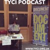 The TYCI Podcast: Document Film Festival