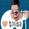 Tim Maia - Descobridor Dos Sete Mares (C.A.O.Z. Remix)