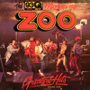 The 93Q Morning Zoo  Part 01