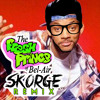 DJ Jazzy Jeff - Fresh Prince Of Bel-Air (Skorge Remix) [BUY = FREE DOWNLOAD]
