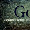 Will Doss:   God? How can I find God?  Text:  Psalm 24