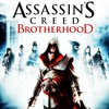 Salvation Of Forlì - Assassin's Creed - Brotherhood (Embers)