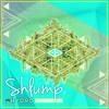 Shlump - Hydro