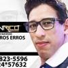 HENRICO - PRIMEIROS ERROS ( FUNKUP )