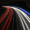 Nick Samovar -The Pass(128bpm)
